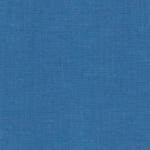 azuur blauw, boekbinderslinnen, boek, linnen