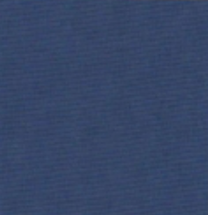 blauw, boekbinderslinnen, boek, linnen