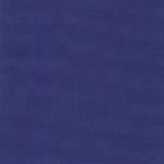 blauw paars, boekbinderslinnen, boek, linnen