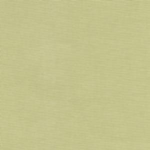 bleek groen, boekbinderslinnen, boek, linnen