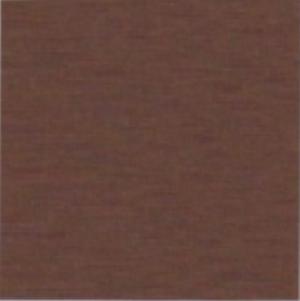 bruin, boekbinderslinnen, boek, linnen