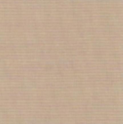 donker beige, boekbinderslinnen, boek, linnen