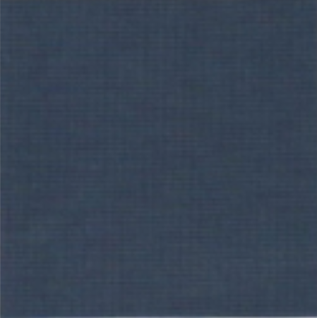 donker blauw, boekbinderslinnen, boek, linnen