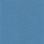 donker ijsblauw, boekbinderslinnen, boek, linnen