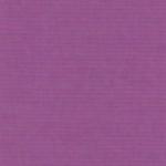 donker lila, boekbinderslinnen, boek, linnen