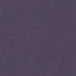 donker paars, boekbinderslinnen, boek, linnen