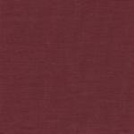donker rood, boekbinderslinnen, boek, linnen