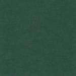 donker groen, boekbinderslinnen, boek, linnen