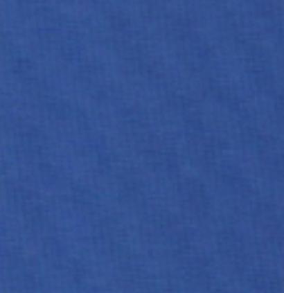 EU blauw, boekbinderslinnen, boek, linnen