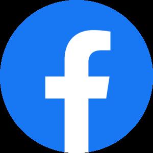 Facebook atelier Melinda