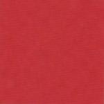 fel rood, boekbinderslinnen, boek, linnen