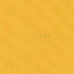 geel, boekbinderslinnen, boek, linnen