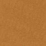 goud geel, boekbinderslinnen, boek, linnen