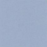 grijs blauw, boekbinderslinnen, boek, linnen
