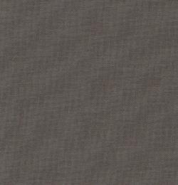 grijs bruin, boekbinderslinnen, boek, linnen