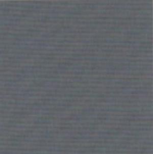 grijs, boekbinderslinnen, boek, linnen