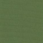 groen, boekbinderslinnen, boek, linnen