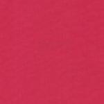 hard roze, boekbinderslinnen, boek, linnen