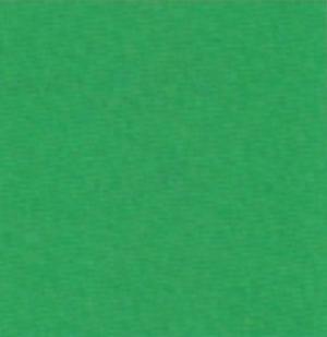 hard, groen, boekbinderslinnen, boek, linnen