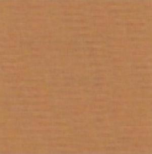 hel bruin, boekbinderslinnen, boek, linnen