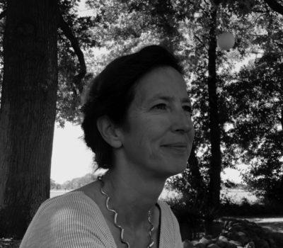 Melinda Koopman