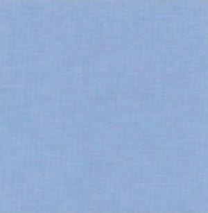 ijs blauw, boekbinderslinnen, boek, linnen