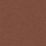 kastanje bruin, boekbinderslinnen, boek, linnen