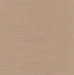 licht bruin, boekbinderslinnen, boek, linnen