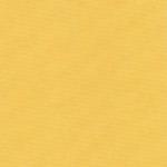 licht geel, boekbinderslinnen, boek, linnen