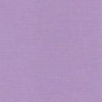 licht lila, boekbinderslinnen, boek, linnen