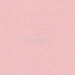 licht roze, boekbinderslinnen, boek, linnen