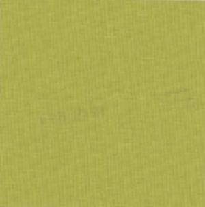 lime, boekbinderslinnen, boek, linnen