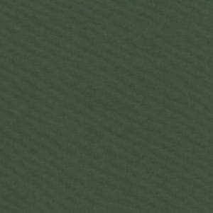 midden groen, boekbinderslinnen, boek, linnen