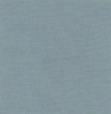 muis grijs, boekbinderslinnen, boek, linnen