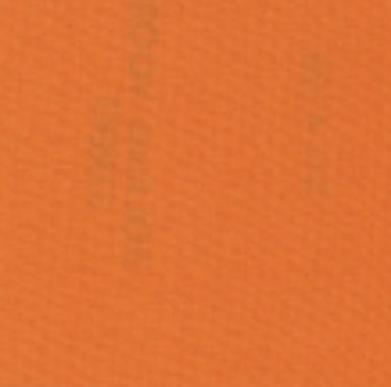 oranje, BN, boekbinderslinnen, boek, linnen