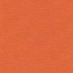 oranje, FR, boekbinderslinnen, boek, linnen