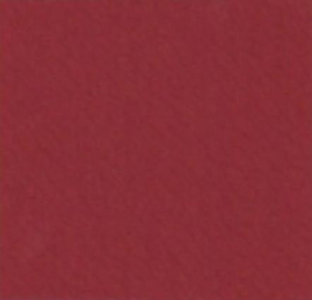 rood, boekbinderslinnen, boek, linnen