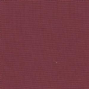 wijnrood, boekbinderslinnen, boek, linnen
