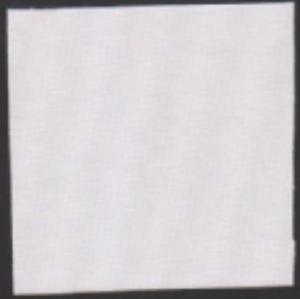 wit, boekbinderslinnen, boek, linnen