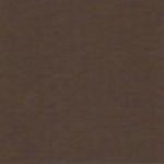zeer, donker, bruin, boekbinderslinnen, boek, linnen