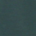 zeer, donker, groen, boekbinderslinnen, boek, linnen