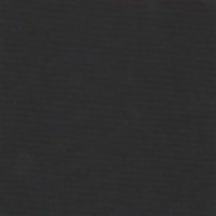 zwart, boekbinderslinnen, boek, linnen
